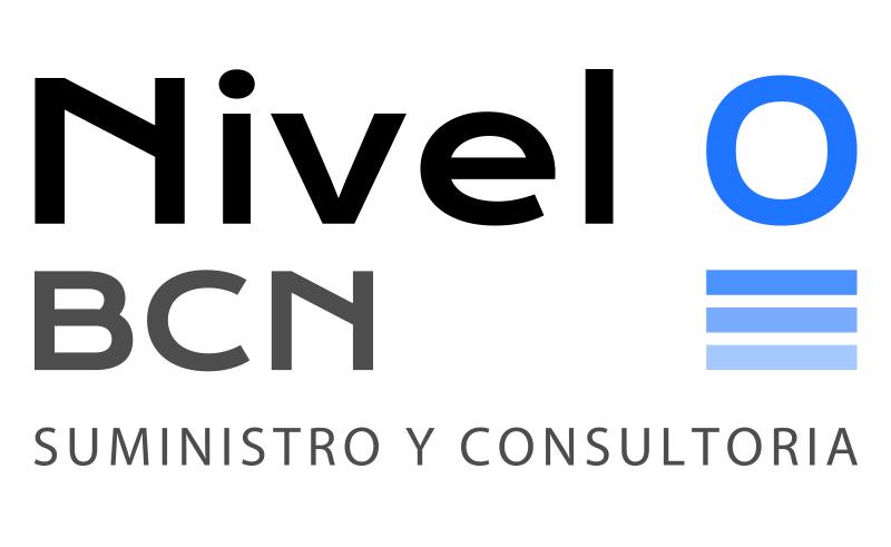 logo Nivel0 BCN