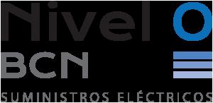 Nivel 0 BCN | Suministros eléctricos