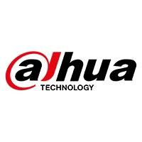 Dahua Nivel0 Control de accesos