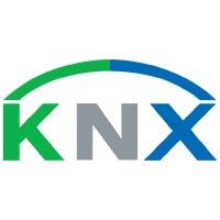 KNX Domótica, inmótica y multimedia