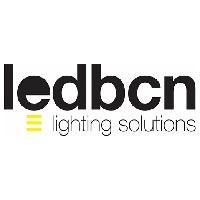 LED-BCN-Lighting iluminación técnica y decorativa Nivel 0