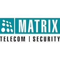 Matrix Telecom Nivel0 Control de accesos