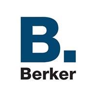 berker Domótica, inmótica y multimedia