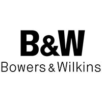 bowers wilkins Domótica, inmótica y multimedia