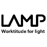 lamp iluminación técnica y decorativa Nivel 0