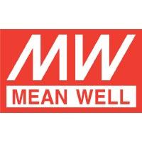 meanwell iluminación técnica y decorativa Nivel 0