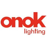 onok iluminación técnica y decorativa Nivel 0
